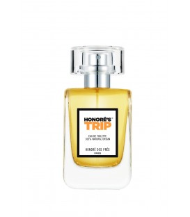 HONORÉ'S TRIP EAU DE TOILETTE SPRAY 50 ML