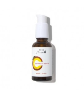 VITAMIN C SERUM 30 ml