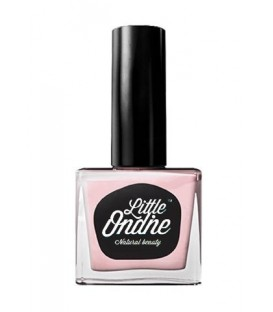 "ESMALTE DE UÑAS ""STRAWBERRY MILKSHAKE"" 10,5 ml"