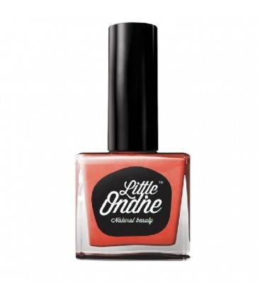 "ESMALTE DE UÑAS ""ADVENTURER"" 10,5 ml"