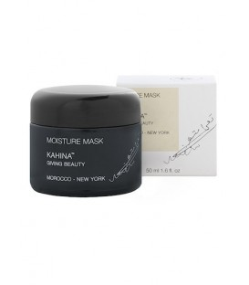 ANTIOXIDANT MASK 50 ML