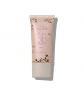 BB CREAM SPF 15, 30 ml