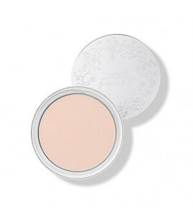 FRUIT PIGMENTED FOUNDATION POWDER SPF 20