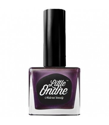 "ESMALTE DE UÑAS ""CROWN PRINCE"" 10,5 ML"
