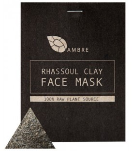 RHASSOUL CLAY FACE MASK 15 g