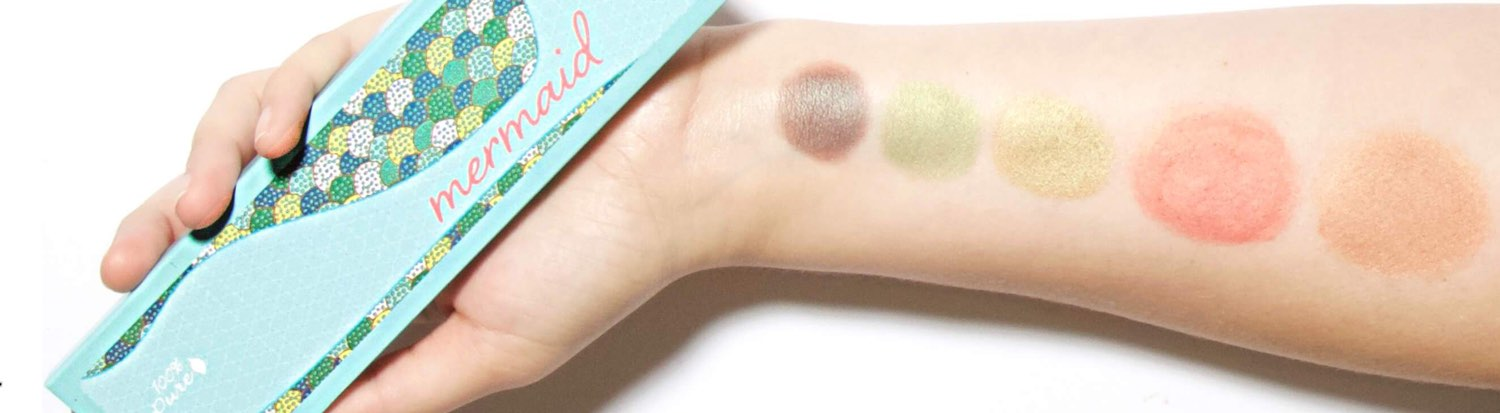 Slider-Mermaid-Palette